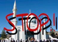 masjed-stop1