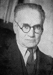 Ahmad-Kasravi